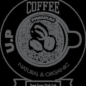 CAFE RANG XAY NGUYÊN CHẤT, CÀ PHÊ HẠT SẠCH GIÁ RẺ CẠNH TRANH 2019